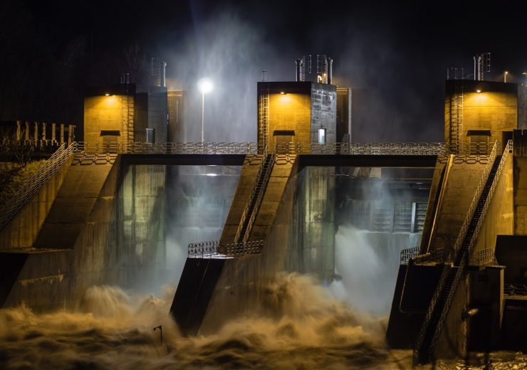 Hydropower in Europe: How climate change will impact the region's leading renewable energy source