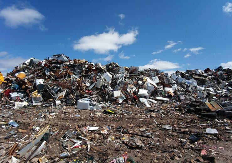 IFC, MIGA offer $284m financing to new waste-to-energy project in Serbia