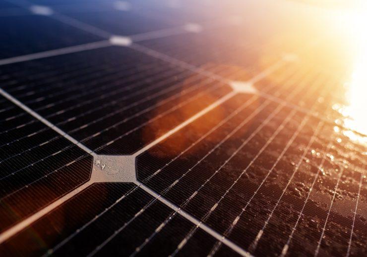 IFC Solar
