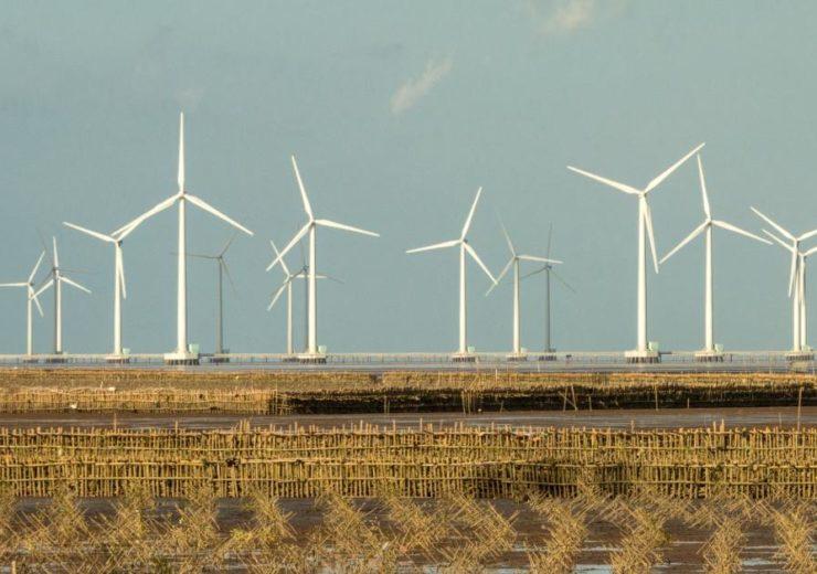 IRENA_Future of Wind_press release