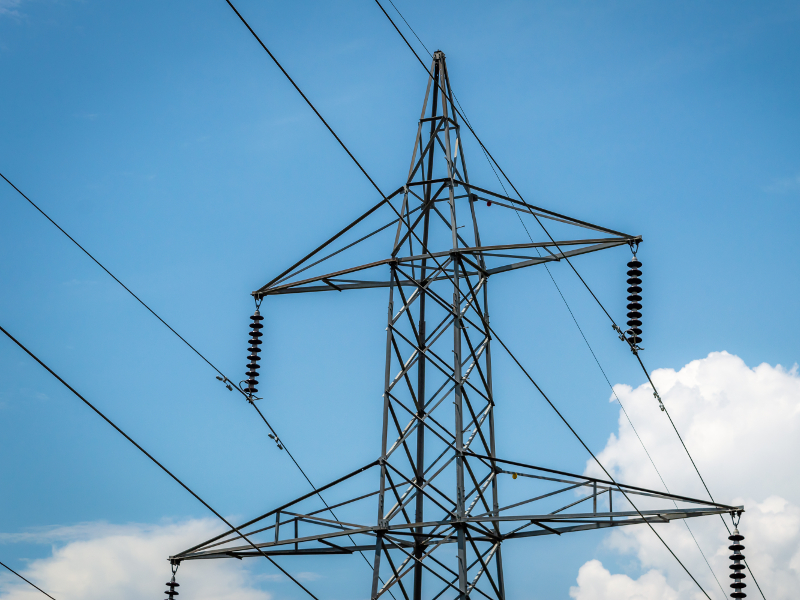 Image- 3 Bhadradri Thermal Power Project