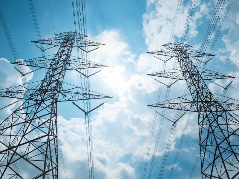 Image 3- Dania Beach Energy Center