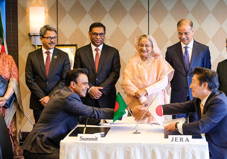 JERA-invests-USD-330-million-to-buy-22-percent-stake-in-Summit