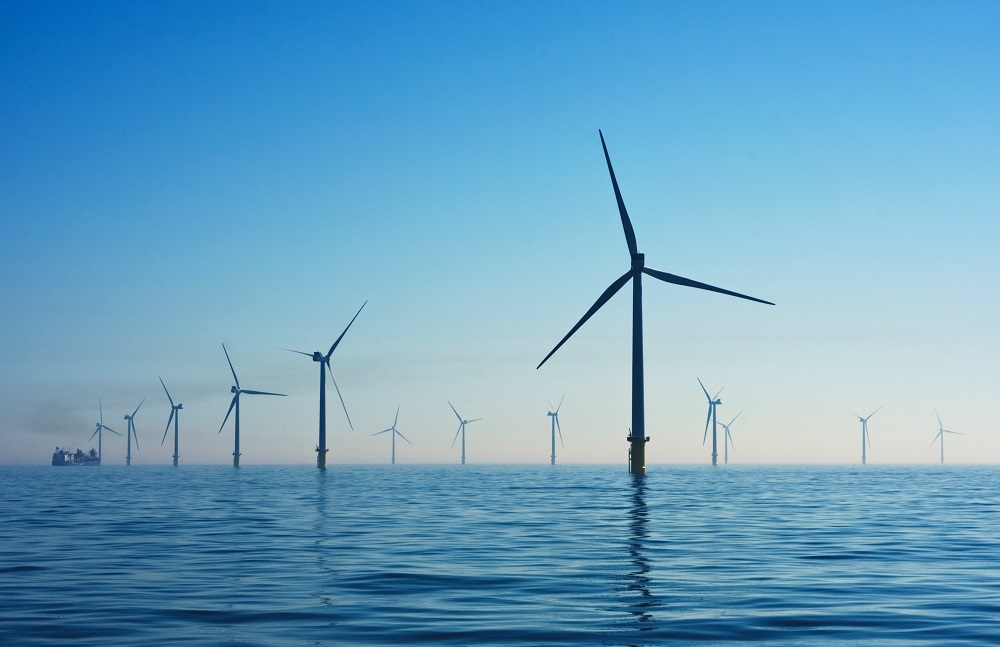 denmark california energy