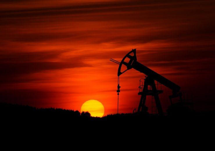 US Treasury hands Chevron three-month sanction reprieve in Venezuela
