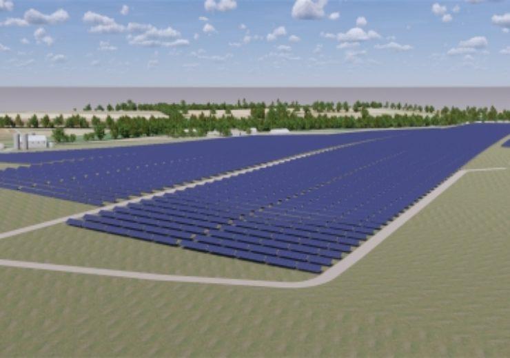 Penn_State_Solar_Farm_Site_1_-_CREDIT_Lightsource_BP