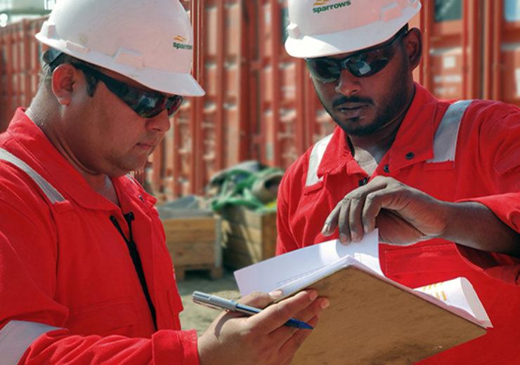Qatar_workshop_site_Header
