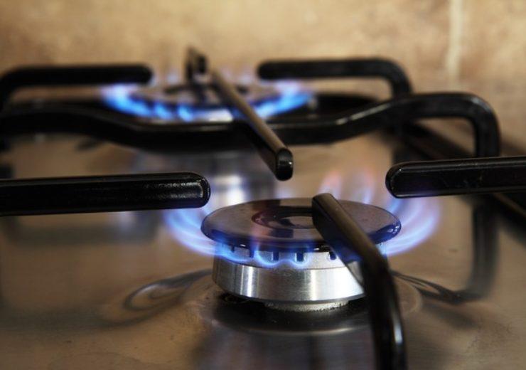 appliance-2257_640