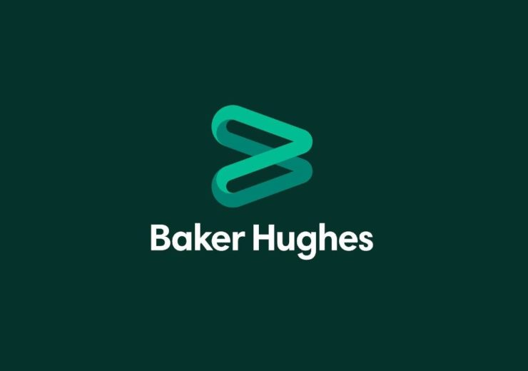 BHGE changes its mame to Baker Hughes Company