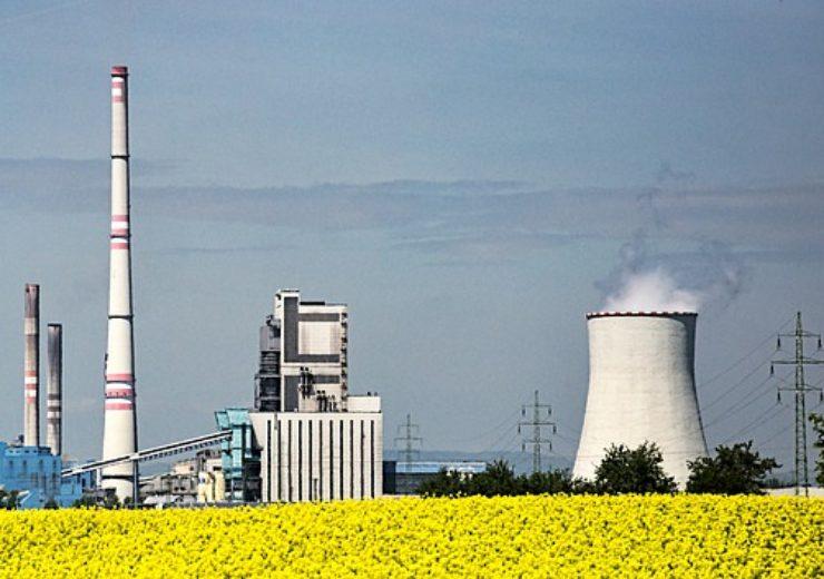 biofuel-2362512_640