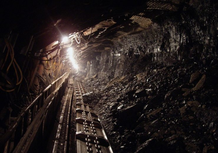US coal miner Murray Energy files for bankruptcy amid industry woes