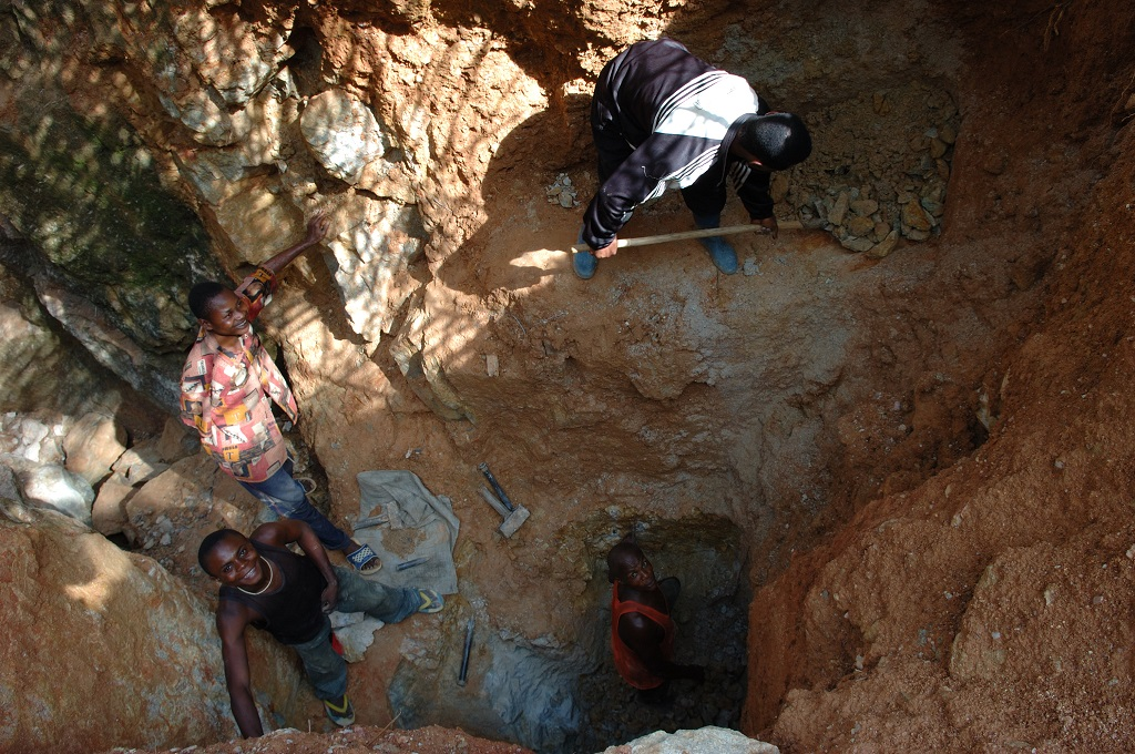 drc ethical mining