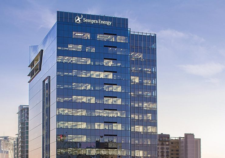 full-view-of-sempra-building-sempra