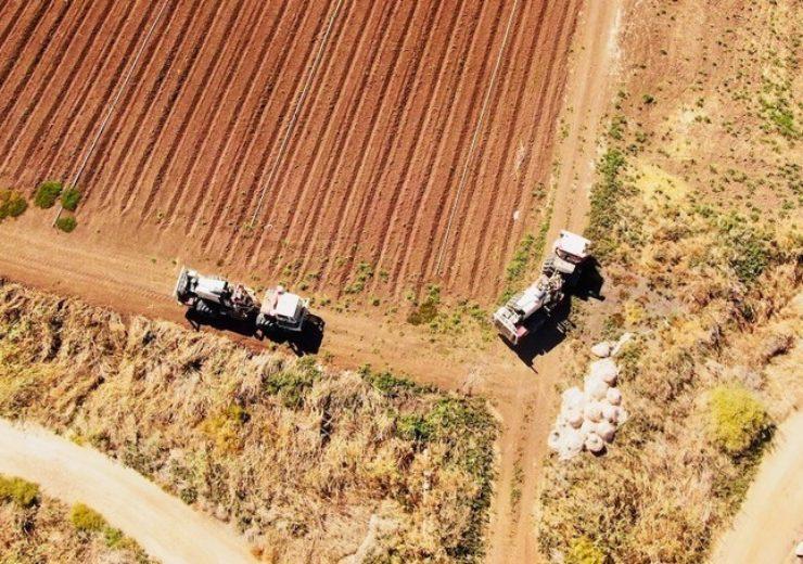 Zion-Oil-Seismic-Vibroseis-Trucks