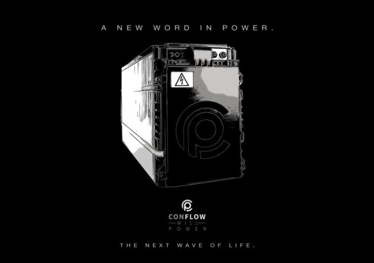 ConFlow Power
