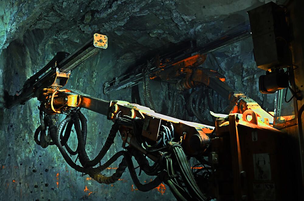 mining sustainability