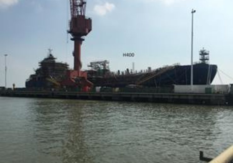 h400-outfitting-pier