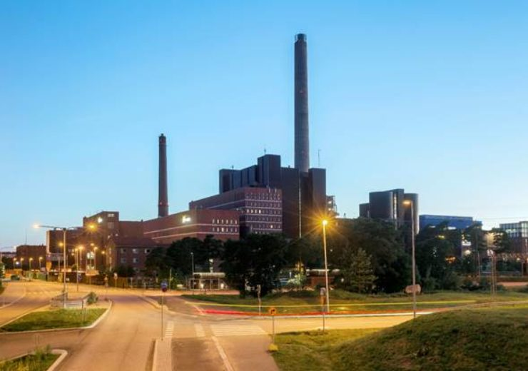 Valmet to supply optimization solution for Helen's s district heat production and network