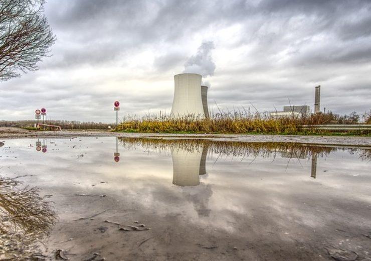 nuclear-power-plant-3987966_640