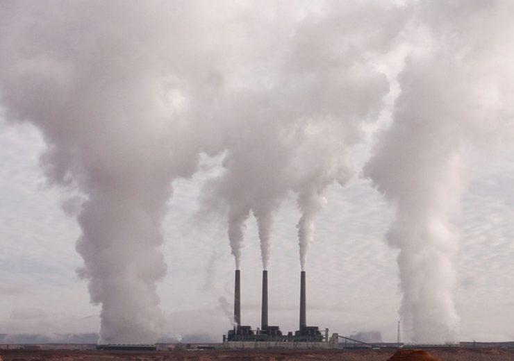 pollution-2575166_640