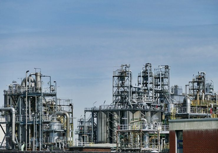 refinery-3613526_640