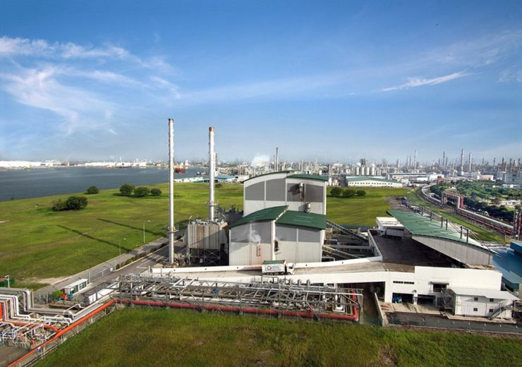 renewable_energy_sembcorpwoodchipboilerplant_singapore_2_r