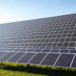 ReneSola signs agreements to sell 22.3MW of China DG projects