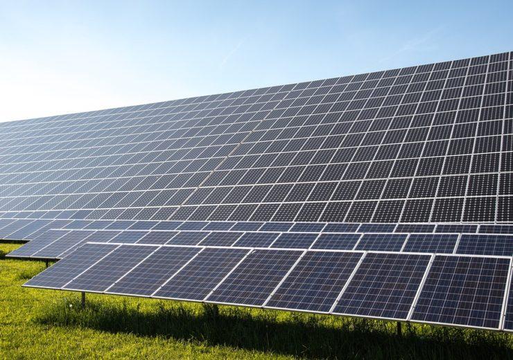 solar-cells-491703_960_720 (1)