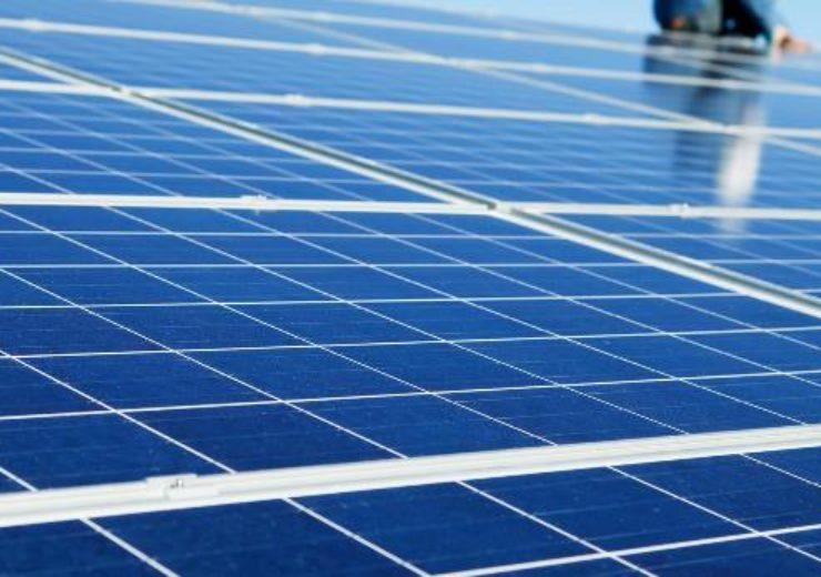 tesco-solar