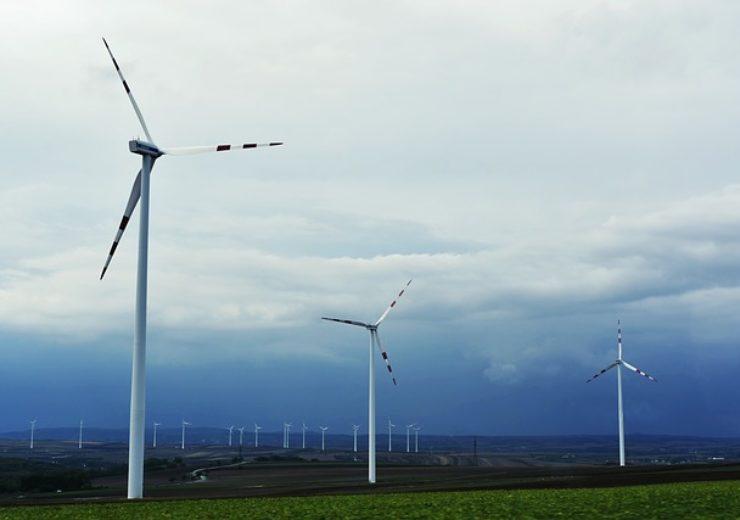 wind-3769141_640