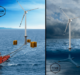 US Offshore Consortium selects RCAM Technologies to develop offshore wind foundations