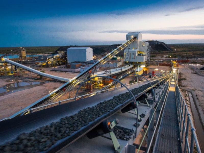 2l-Image---Karowe Diamond Mine Expansion