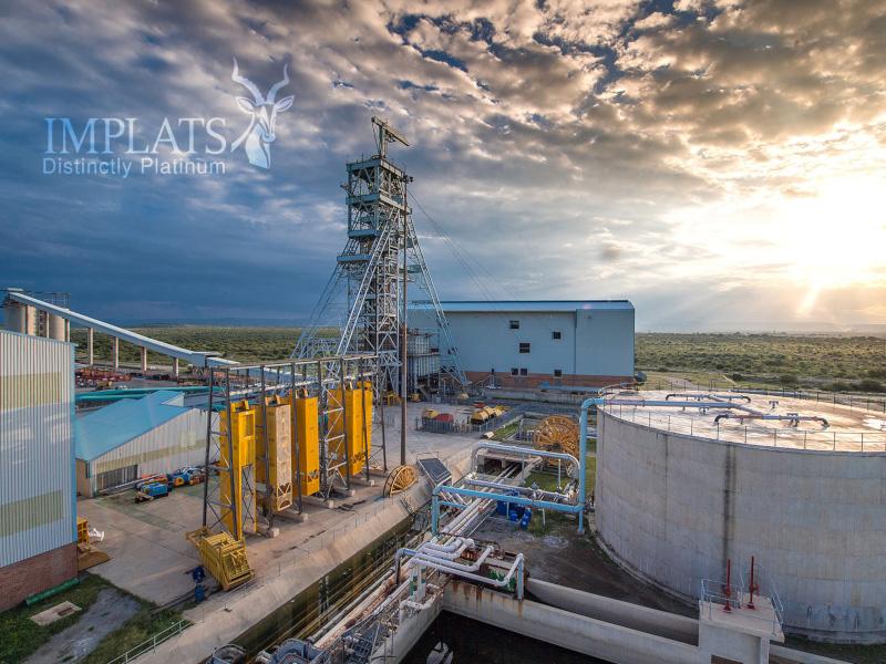 2l-Image---Mimosa Platinum Mine