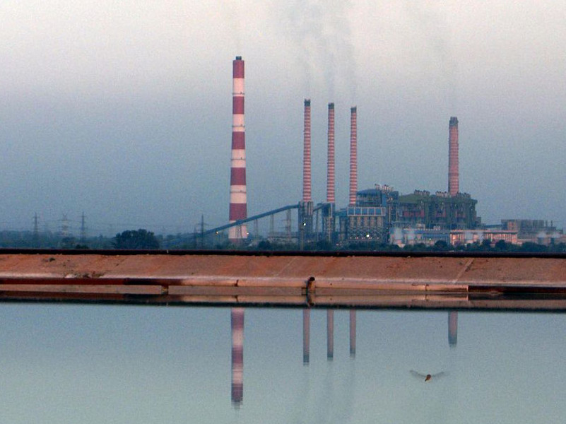 2l-Image---Telangana Super-Thermal Power Project