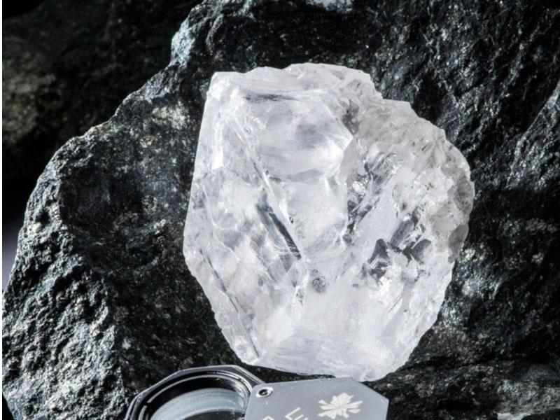 3l-Image---Karowe Diamond Mine Expansion