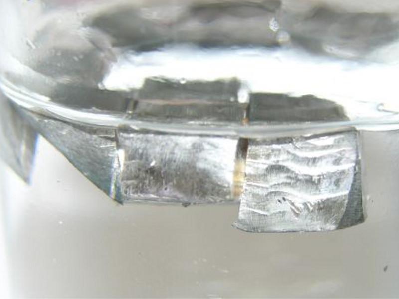 3l-Image---Pastos Grandes Lithium Project