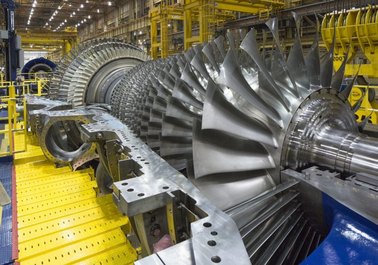 7HA Rotor - Greenville - 03