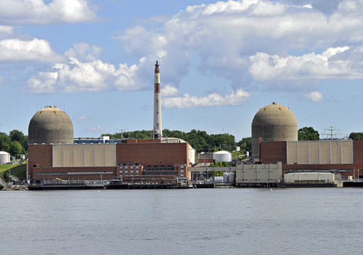 800px-Indian_Point_Nuclear_Power_Plant