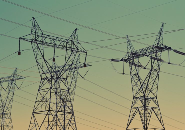 ADB offers $300m loan for power transmission project in Bangladesh