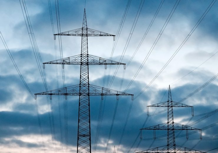ADB offers $451m loan for power connectivity project in South India
