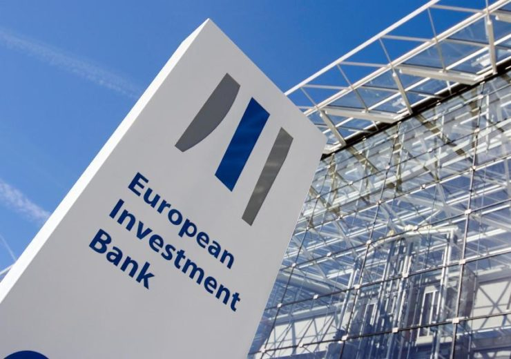 European Investment Bank to end financing for fossil fuel projects by 2021