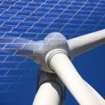 Atos and Météo-France optimize management of renewable electricity production