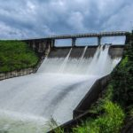 Boralex commissions 16MW Yellow Falls hydroelectric station in Ontario
