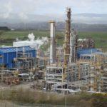 SDK to license vinyl acetate monomer technology to Shenghong Refining Petrochemical, China