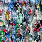 Neste, Ravago collaborate on chemical recycling of over 200,000 tons of plastic waste annually