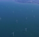Orsted plans more Asia Pacific offshore wind activity after Formosa 1 launch in Taiwan