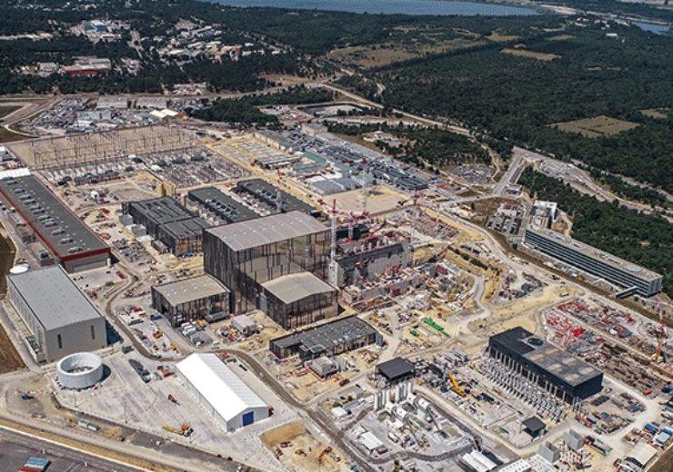 ITER_Platform_back_July-2019-845