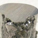 Kun-Manie Nickel-Copper Sulphide Project