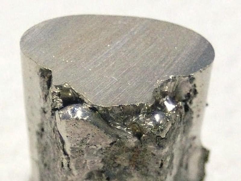 Image 1 - Kun-Manie Nickel - Copper Sulphide Project