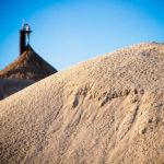 Muchea Silica Sands Project, Perth